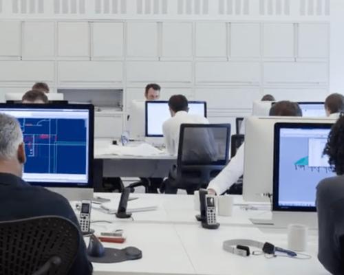 workforce-5-invest